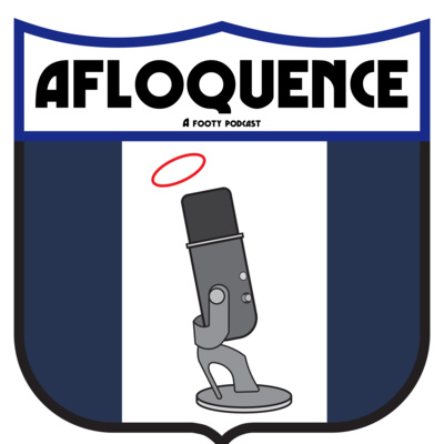 AFLoquence round 2 preview