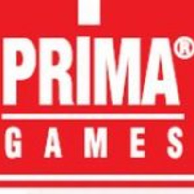 Strategy Guide Publisher Prima Games Shuts Down - DBN News for 11/9