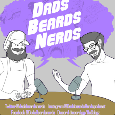 January Free Games! DBN News 1/2/19 by Dads, Beards, Nerds • A