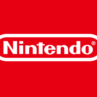 Nintendo Expanding its IP - DBN News for 2/1/19 by Dads, Beards