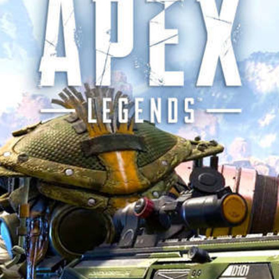 Apex Legends passes another huge milestone! DBN News for 2/6/2019 by