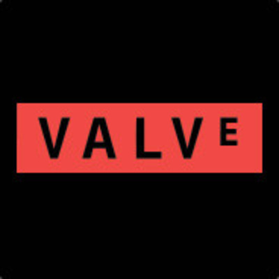 Valve to Fight EU Antitrust Charges - DBN News for 8/30/19