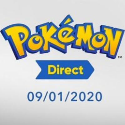 50 Roblox Music Codes Working Id 2020 2021 P 17 Youtube - Pokemon Direct Recap All The Biggest Announcements Dbn News For