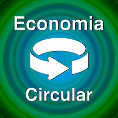 Economia Circular com Camila Fix