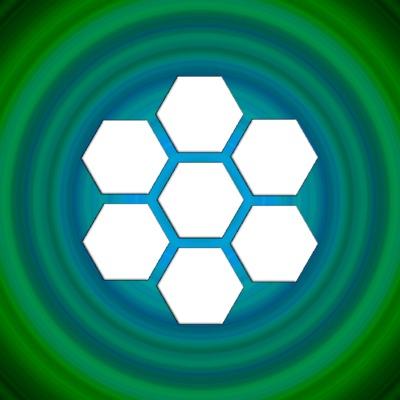Evolução Organizacional para o Desenvolvimento Sustentável