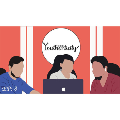youthenticity • a podcast on anchor