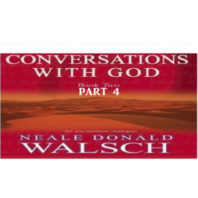 Net worth donald walsch neale How Much