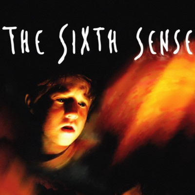 The Sixth Sense 1999 By The Reverse Shot A Movie Podcast A Podcast On Anchor