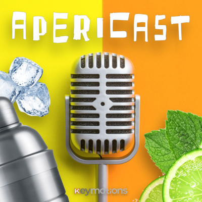 Apericast