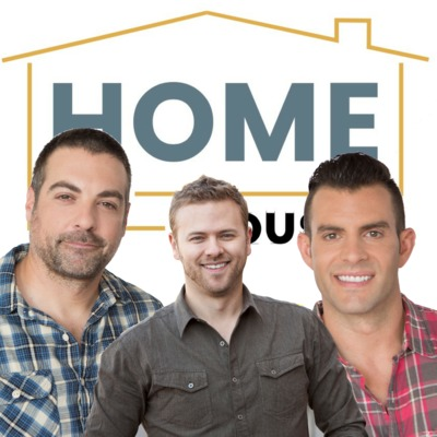 Ep37 - The Bathroom: How to Get It Right w Matt Muenster