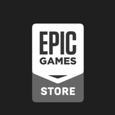 TWIG #33 Epic continues to absorb PC gaming exclusives by