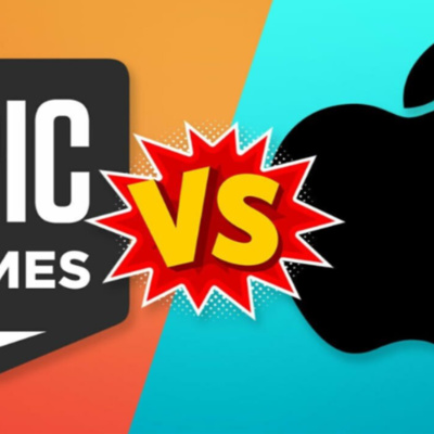Here's How You Can Capitalize From the Apple vs. Epic Court Ruling