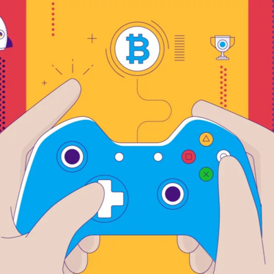 TWIG #153 All Crypto Everything & how to be a great Product Manager in games
