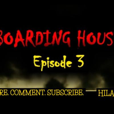 Tagalog Horror Story - HIKING (True Creepy Experience