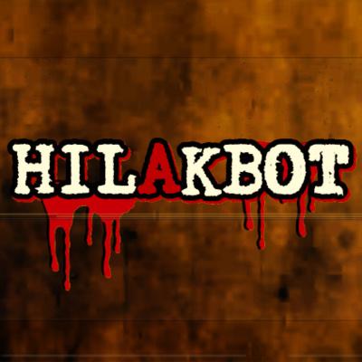 Tagalog Horror Story - MGA KABABALAGHAN SA SIMBAHAN (True Creepy