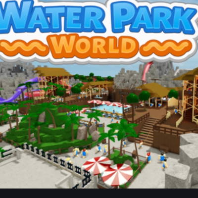 Roblox Games Obbys Alanapod1 Gaming 3 Roblox More Speed Obbys And Going To A Water Park In Roblox By Playz A Podcast On Anchor