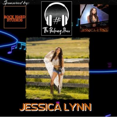 Jessica Lynn Show