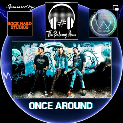 Once Around Show