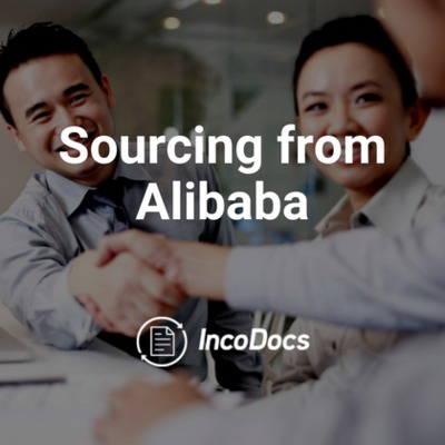 How to Source Imported Goods from Alibaba with Heather from Sourcing Playground