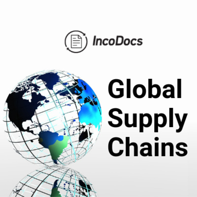 The Future of Global Supply Chains