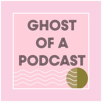 60: Empty Houses + Boundaries + Astrology, oh my! by Ghost