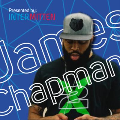 James Chapman, Quicken Loans CIF