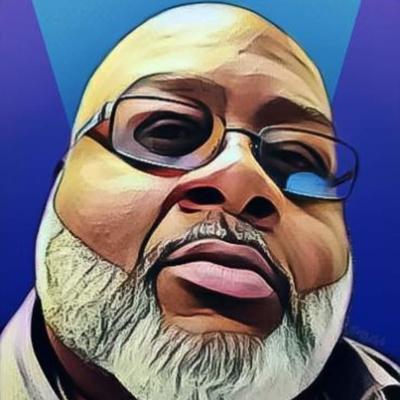 Podcaster's Vision & Talking 2 Q