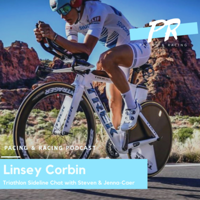 Cameron Jeffers - Elite Cyclist and British Zwift Champion