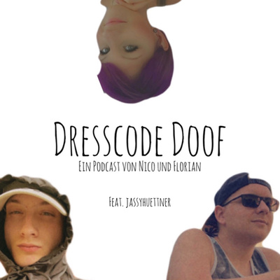 Folge 2 Ebay Fails Ebay Kleinanzeigen Chat Fails Feat Jassyhuettner By Dresscode Doof A Podcast On Anchor
