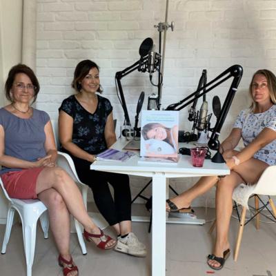 spanyol hölgyek társkereső oldal