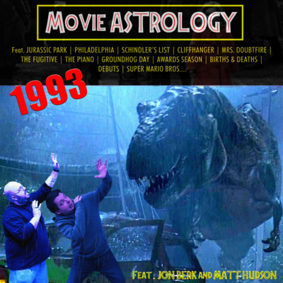Movie Astrology - Episode 7 - 1993