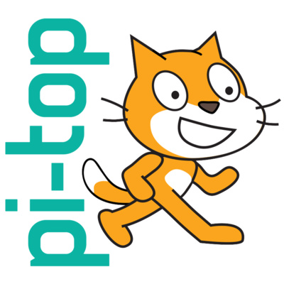 We Make The Future: Scratch, education and making