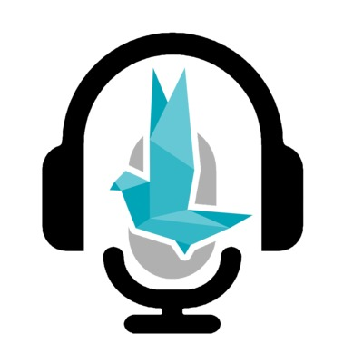 Airblastr by The FlyLife Podcast • A podcast on Anchor