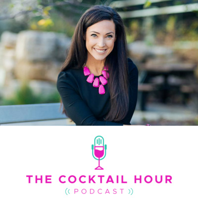 How Time is the Currency of Life with Kelly Hancox