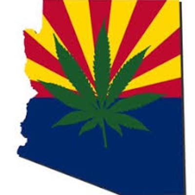 The Fight for Medical Marijuana Extracts in Arizona Amid