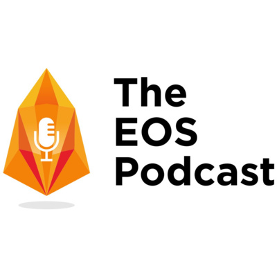 The EOS Podcast • A podcast on Anchor