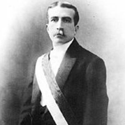 Biografia De Augusto B Leguía By Biografía De Tycho Brahe A Podcast On Anchor