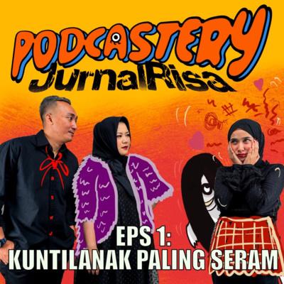 4 Lagu Pemanggil Hantu By Podcastery Jurnalrisa A Podcast On Anchor