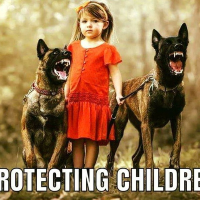 #savethechildren and the reflective nature of this archetypal narrative that is always overlooked!