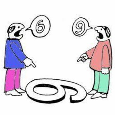 Cultivating Mindsong Focus by being present with our language.