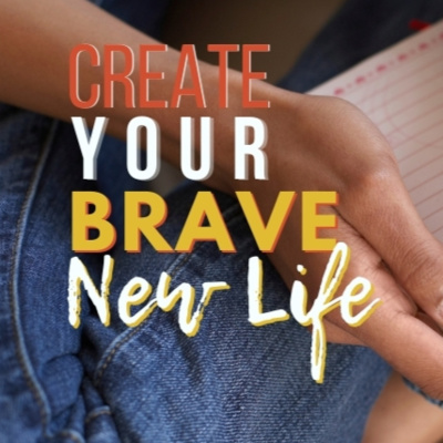 Feeling Based Relating - Create Your Brave New Life