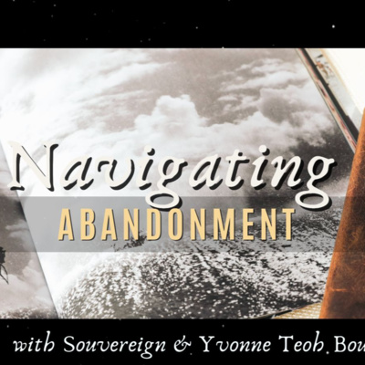 How to spot yourself going into Abandonment