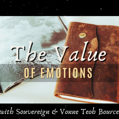 The Value of Emotions
