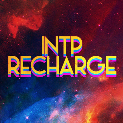 INTPs Using Ti to Protect Against Emotions by Cosmic Calibration For