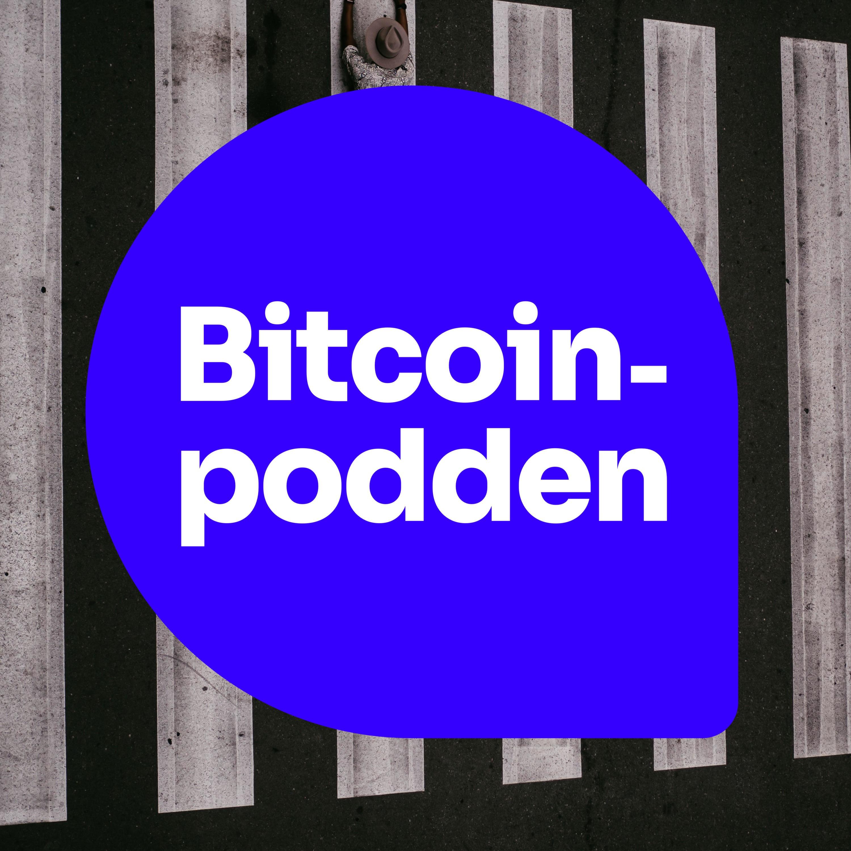 14. Därför har bitcoinpriset gått ner