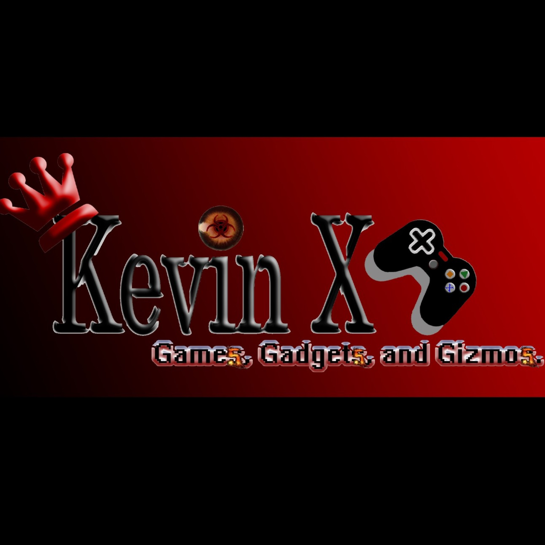 KevinX