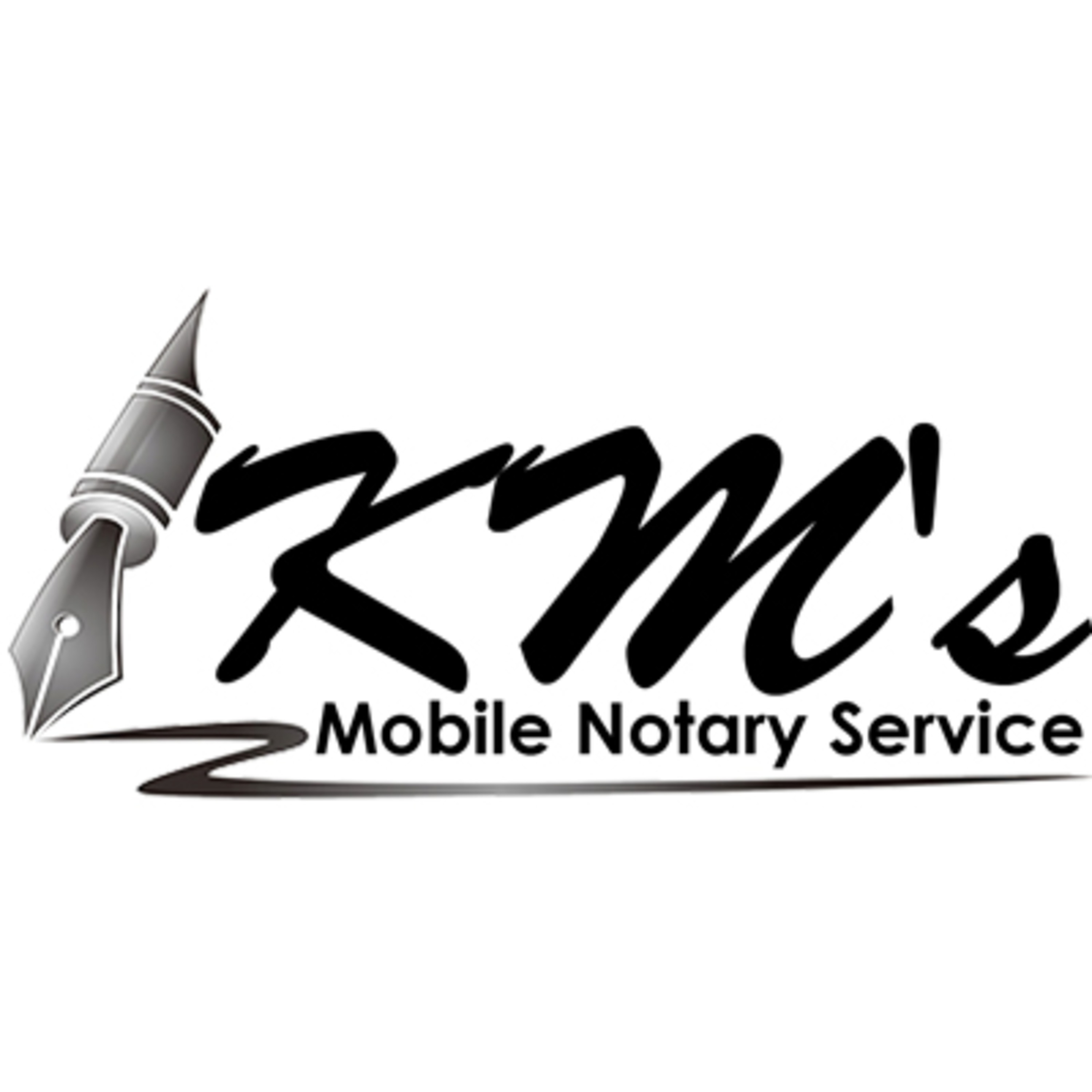 KM's Mobile Notary Service on Apple Podcasts