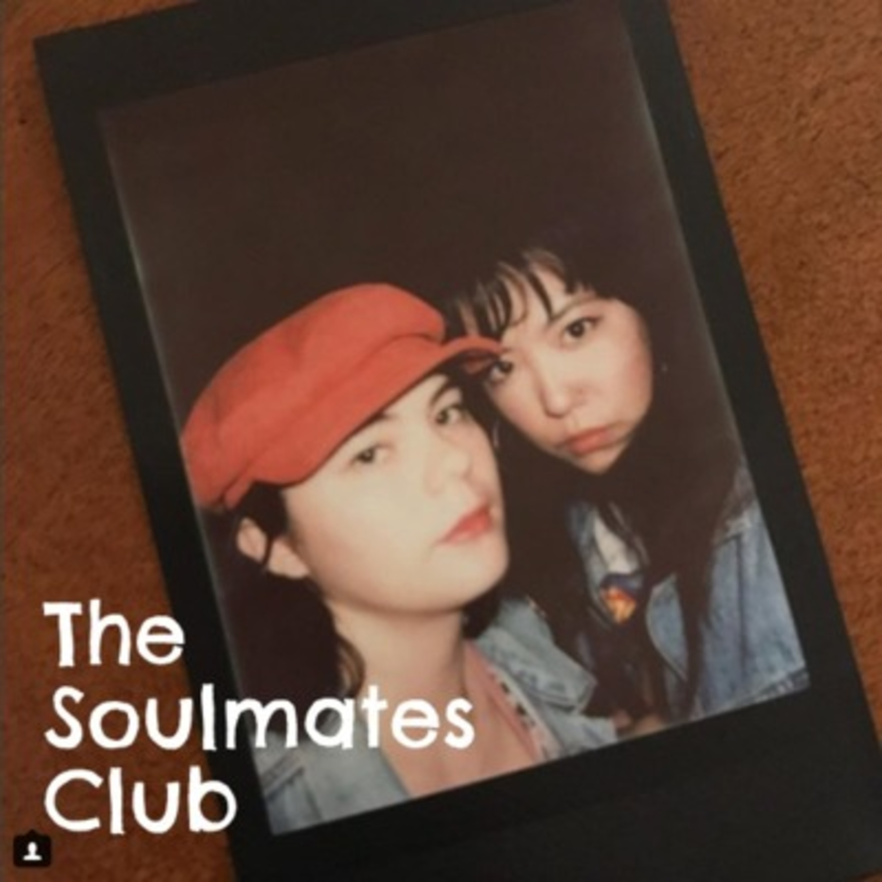 The Soulmates Club • A podcast on Anchor