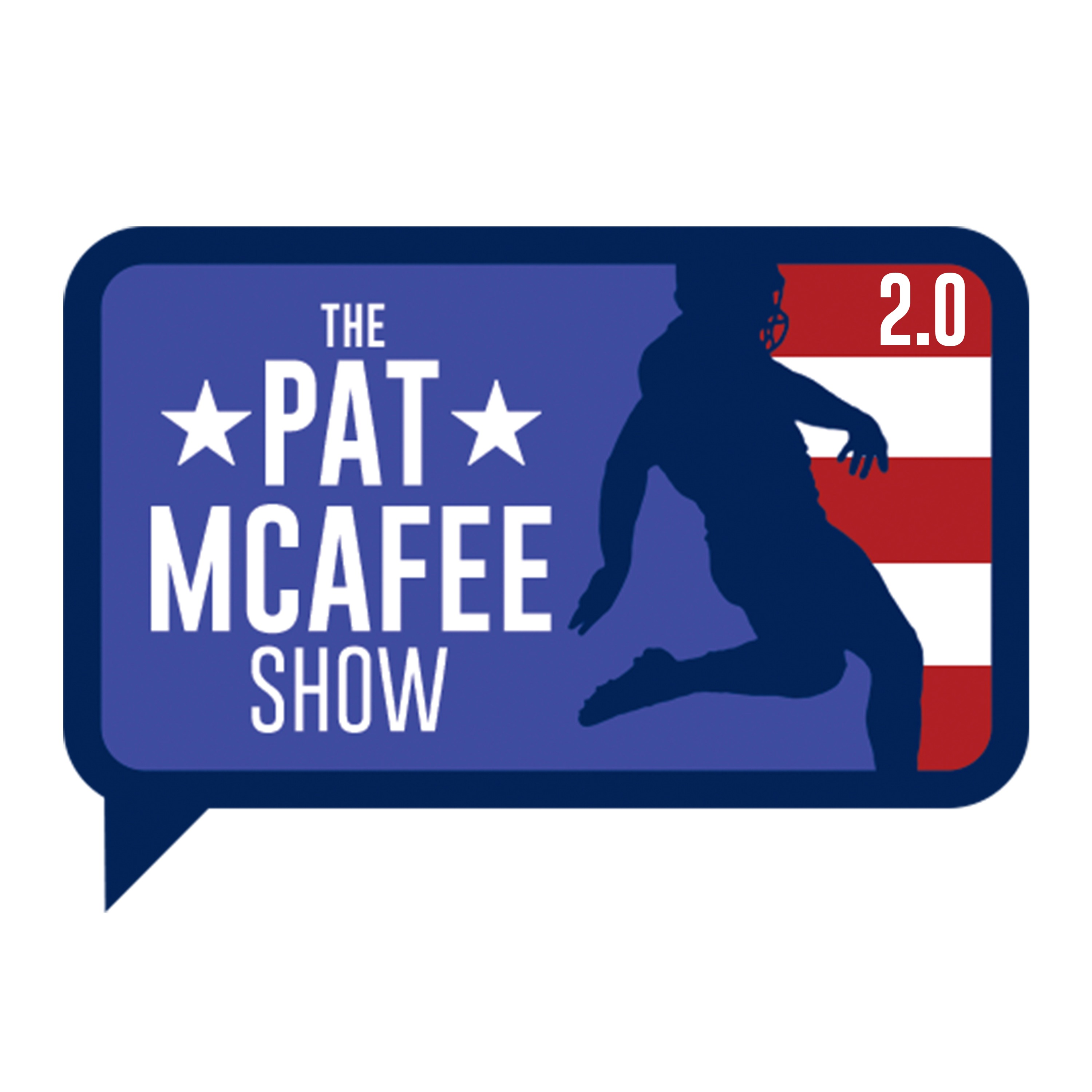 PMS 2.0 150 - The Internet Was ABUZZ With My Overtime Thoughts, Also Mark Schlereth, AND A WILD Wildcard Weekend