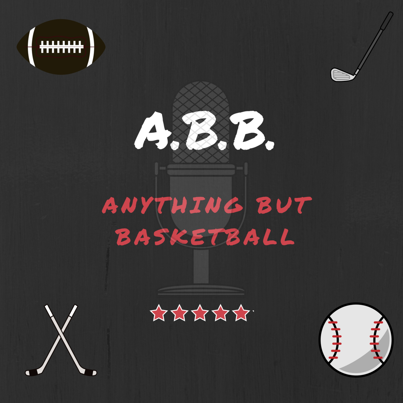 A.B.B. Episode 21